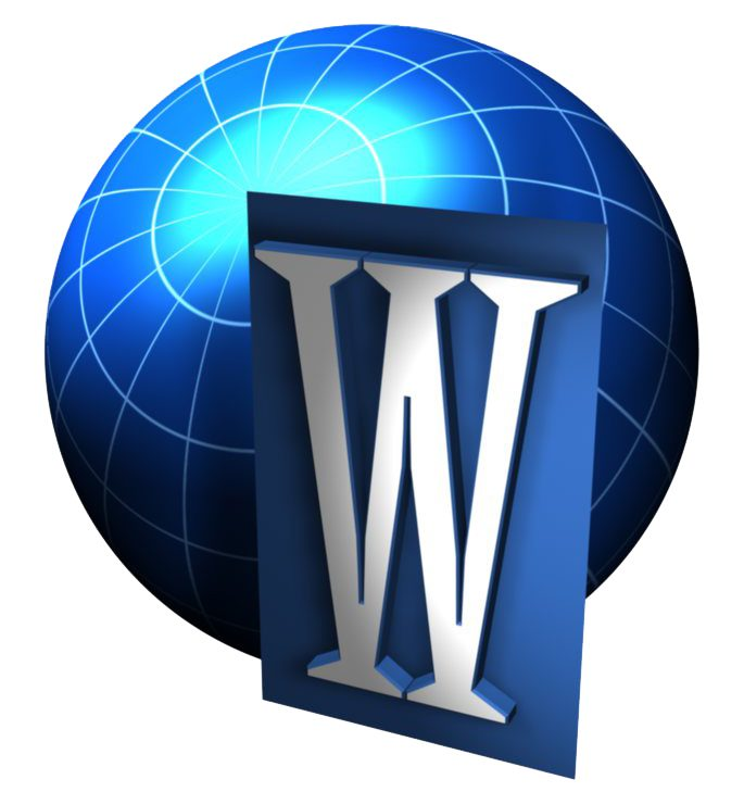 INSTITUTO WELTE AC / WELTE INSTITUTE INC