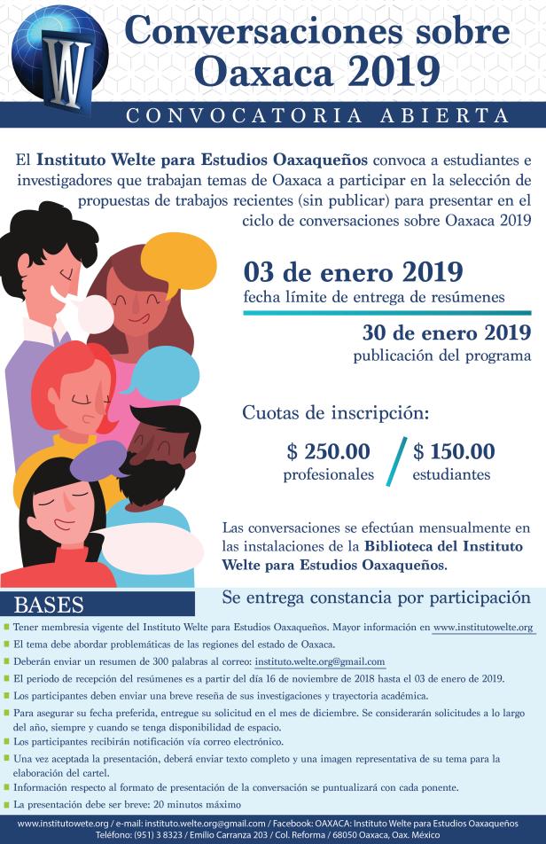 Convocatoria Conversatorios 2019(1)